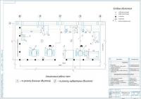 Отчет о прохождении практики в моторном участке автоколонны ПАТП-4