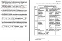 Особенности организации муниципальной службы в Республике Карелия курсовая