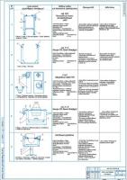 Анализ существующих конструкций стендов ремонта редукторов